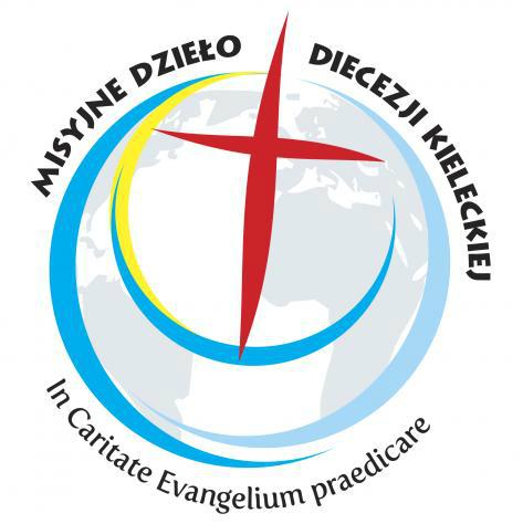 logo_-_mddk_0