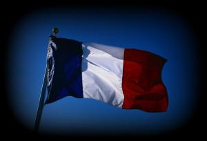 flaga-francji_0040