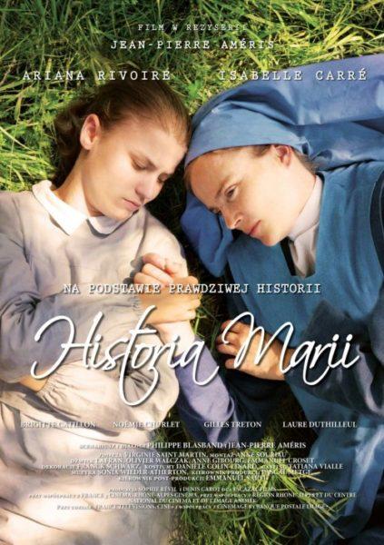 historia-marii-423x600