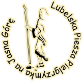 logo_pielgrzymka_lublin