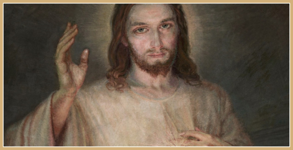 jezusmilosierny-large