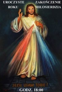 zakonczenie-roku-milosierdzia11